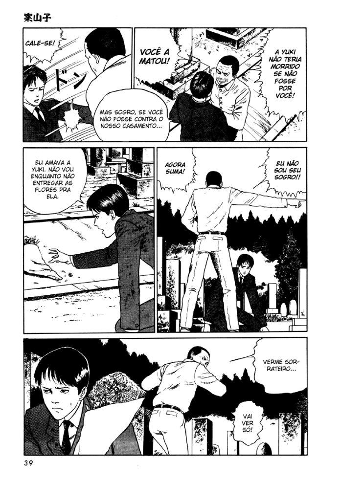 https://nine.mangadogs.com/br_manga/pic/46/1262/218699/TheFaceBurglar002682.jpg Page 7