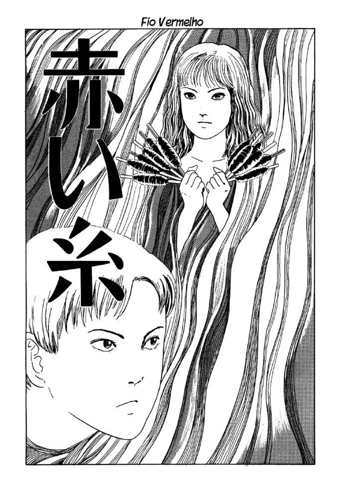 https://nine.mangadogs.com/br_manga/pic/46/1262/218701/TheFaceBurglar004893.jpg Page 1