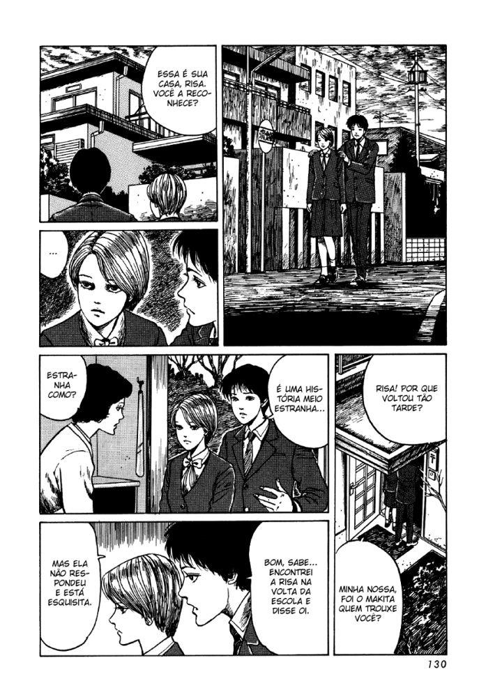 https://nine.mangadogs.com/br_manga/pic/46/1262/218702/TheFaceBurglar005450.jpg Page 2