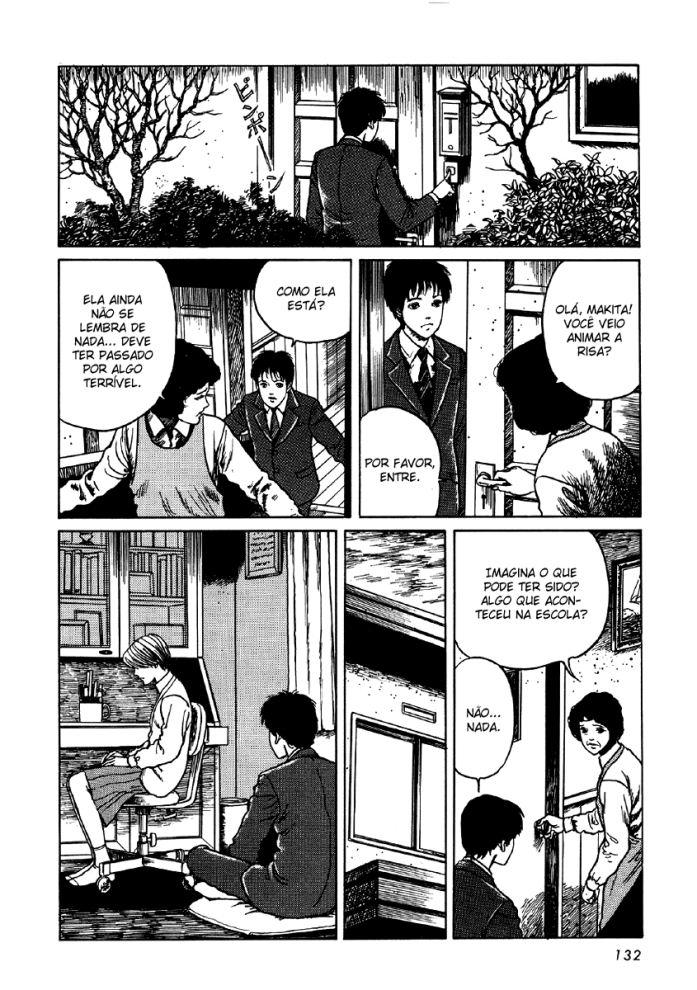 https://nine.mangadogs.com/br_manga/pic/46/1262/218702/TheFaceBurglar005496.jpg Page 4