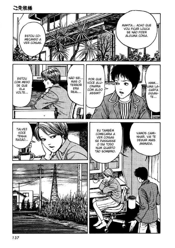 https://nine.mangadogs.com/br_manga/pic/46/1262/218702/TheFaceBurglar005624.jpg Page 9