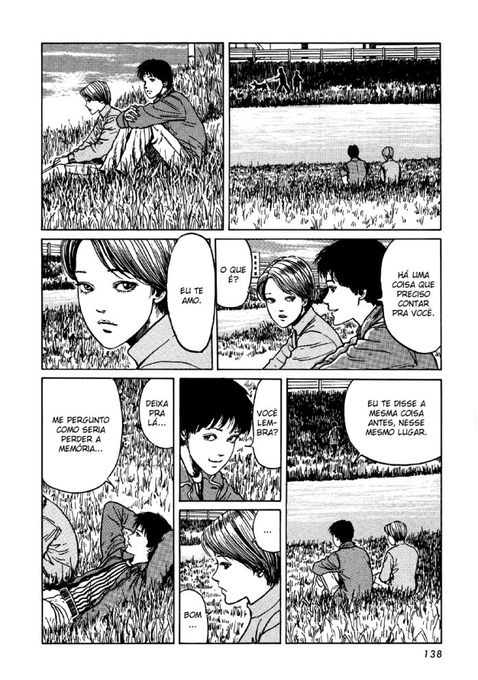 https://nine.mangadogs.com/br_manga/pic/46/1262/218702/TheFaceBurglar005887.jpg Page 10