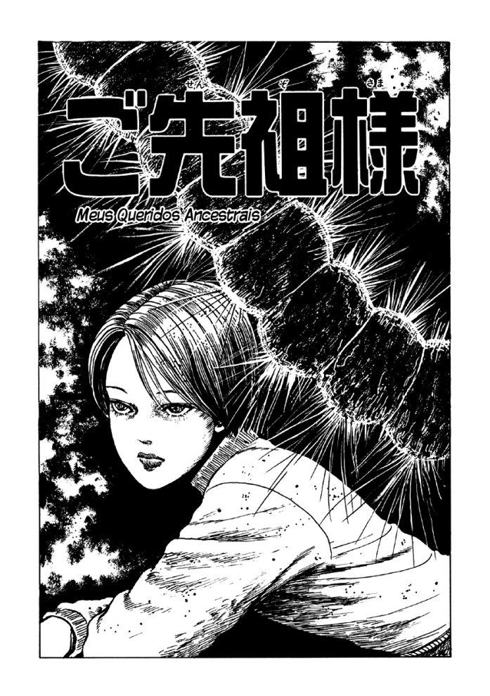 https://nine.mangadogs.com/br_manga/pic/46/1262/218702/TheFaceBurglar005974.jpg Page 1