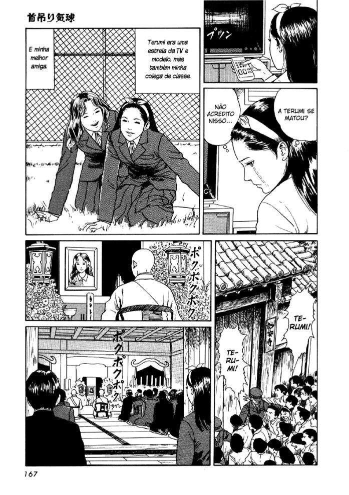 https://nine.mangadogs.com/br_manga/pic/46/1262/218703/TheFaceBurglar006103.jpg Page 8