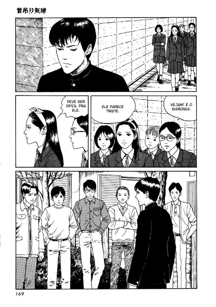 https://nine.mangadogs.com/br_manga/pic/46/1262/218703/TheFaceBurglar006324.jpg Page 10