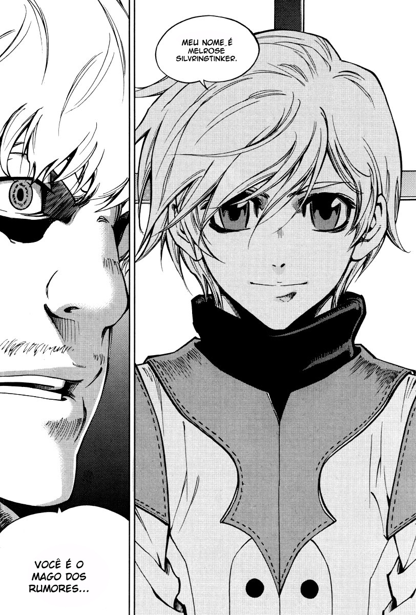 https://nine.mangadogs.com/br_manga/pic/46/302/6437338/DarkAirCapiacutetulo30_39_887.jpg Page 40