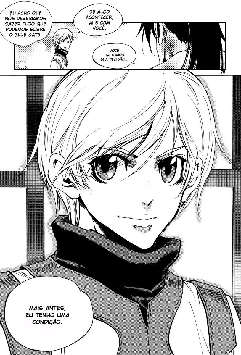 https://nine.mangadogs.com/br_manga/pic/46/302/6437338/DarkAirCapiacutetulo30_52_42.jpg Page 53