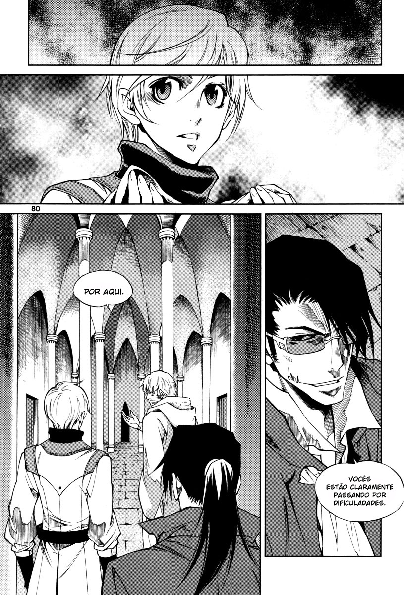 https://nine.mangadogs.com/br_manga/pic/46/302/6437338/DarkAirCapiacutetulo30_57_351.jpg Page 58