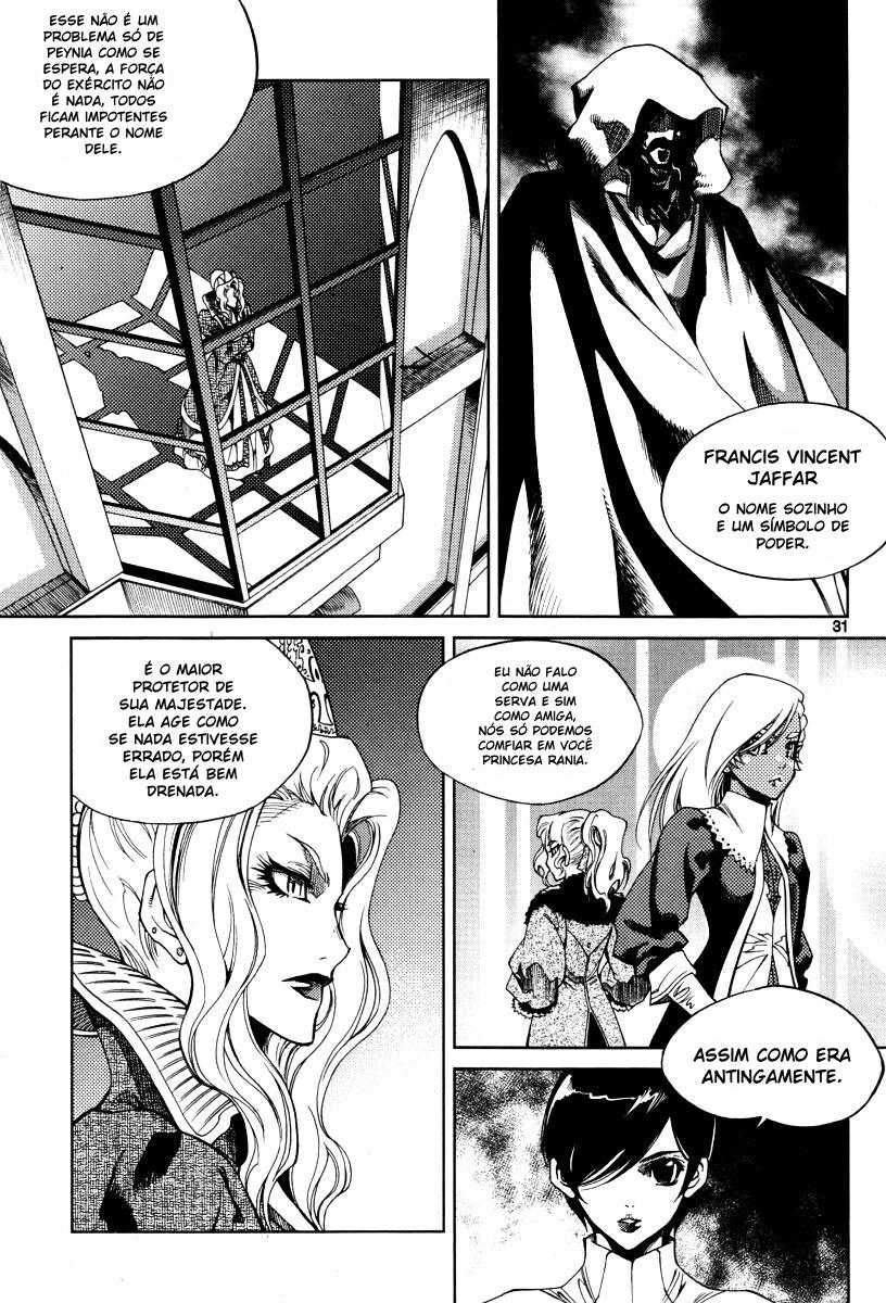 https://nine.mangadogs.com/br_manga/pic/46/302/6437338/DarkAirCapiacutetulo30_8_769.jpg Page 9