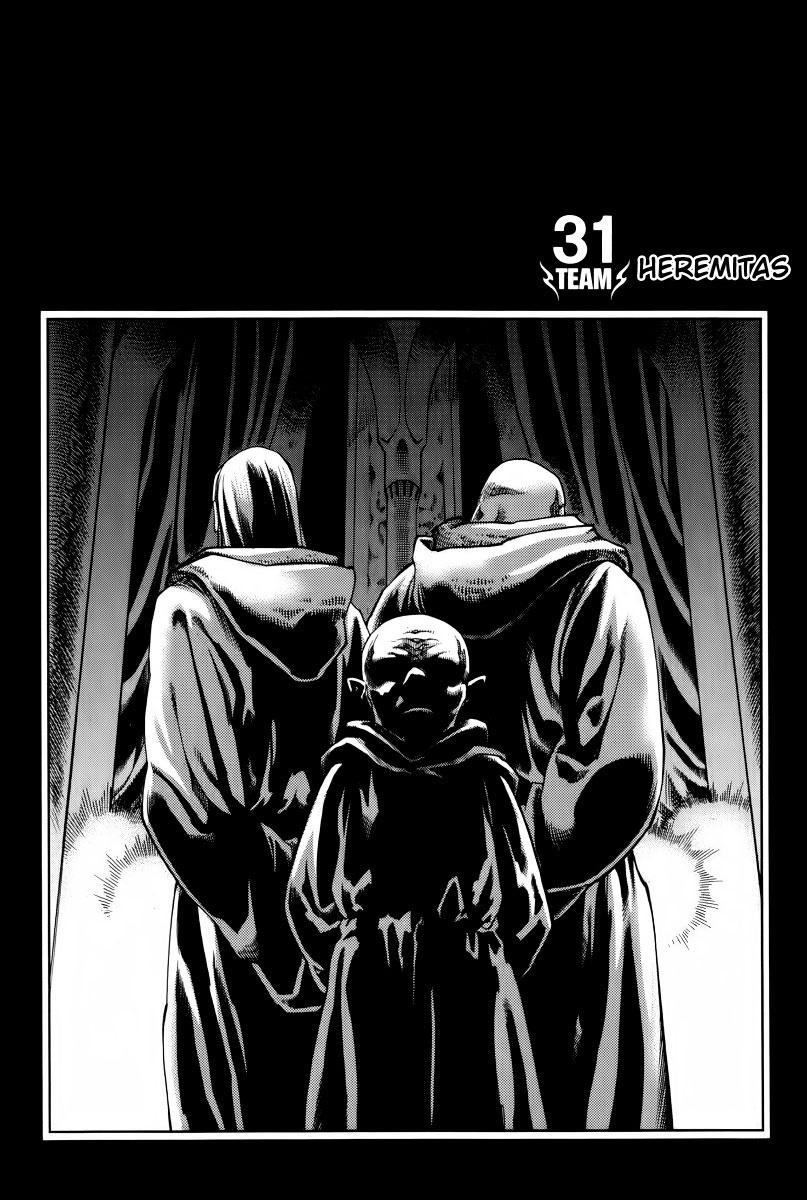 https://nine.mangadogs.com/br_manga/pic/46/302/6437339/DarkAirCapiacutetulo31_0_976.jpg Page 1