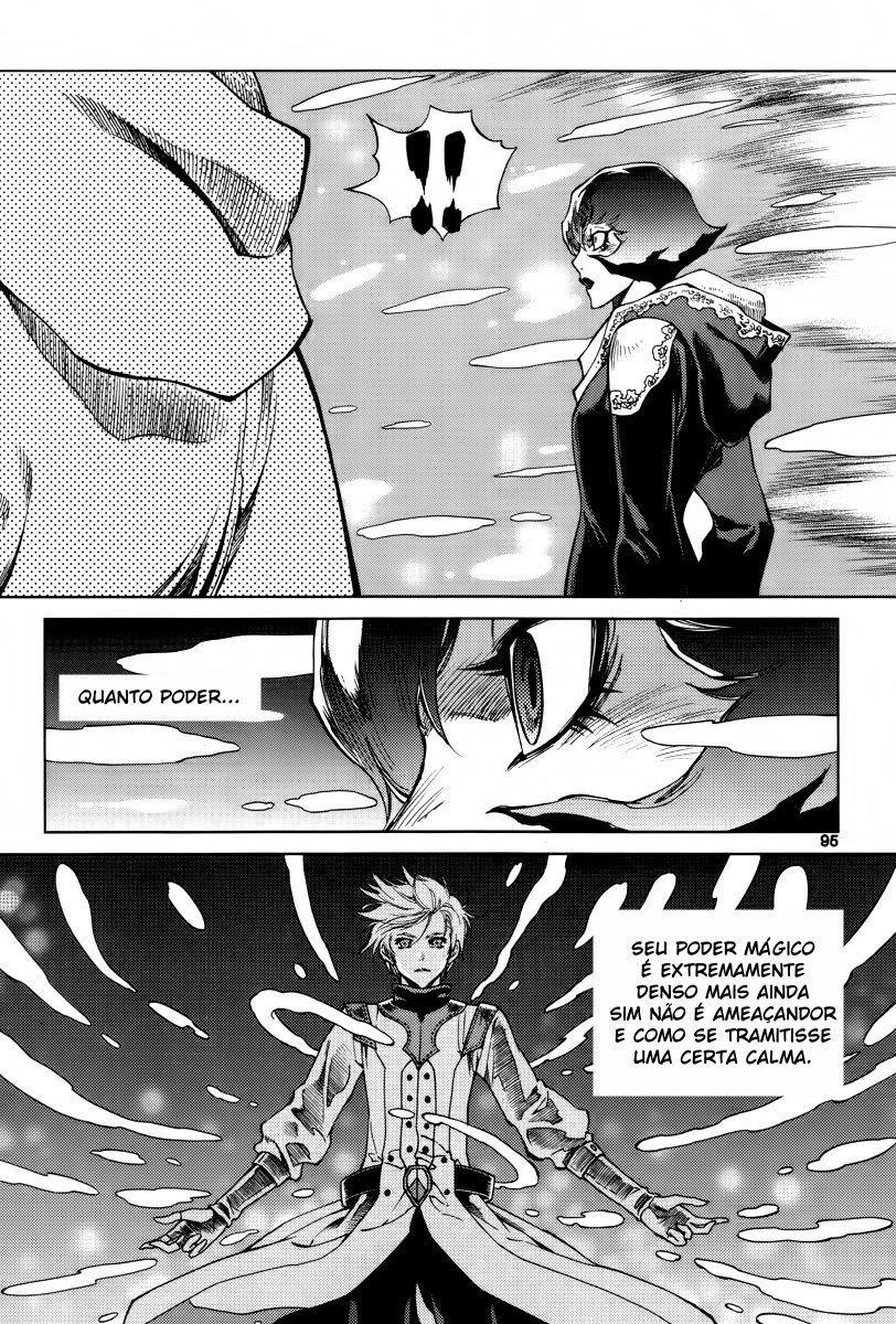 https://nine.mangadogs.com/br_manga/pic/46/302/6437339/DarkAirCapiacutetulo31_14_512.jpg Page 15