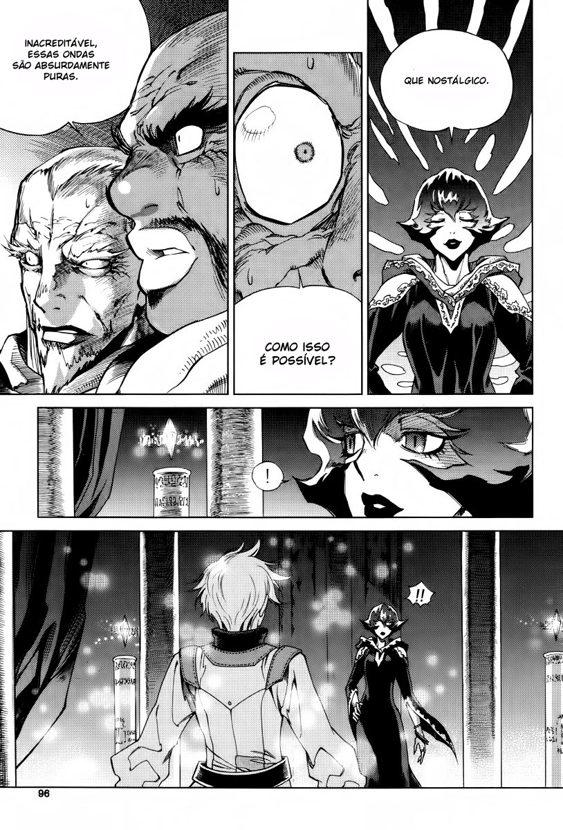 https://nine.mangadogs.com/br_manga/pic/46/302/6437339/DarkAirCapiacutetulo31_15_615.jpg Page 16