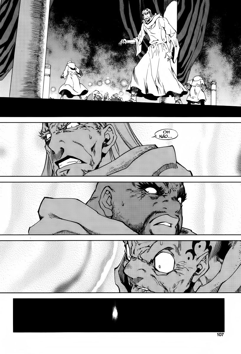 https://nine.mangadogs.com/br_manga/pic/46/302/6437339/DarkAirCapiacutetulo31_26_217.jpg Page 27