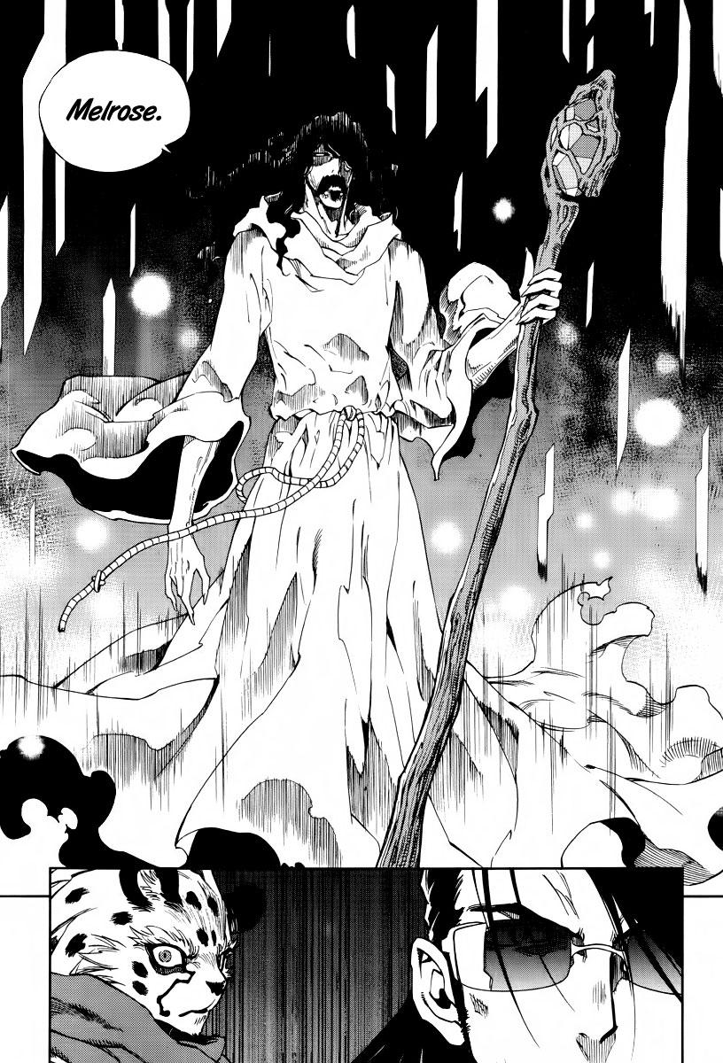 https://nine.mangadogs.com/br_manga/pic/46/302/6437339/DarkAirCapiacutetulo31_31_687.jpg Page 32