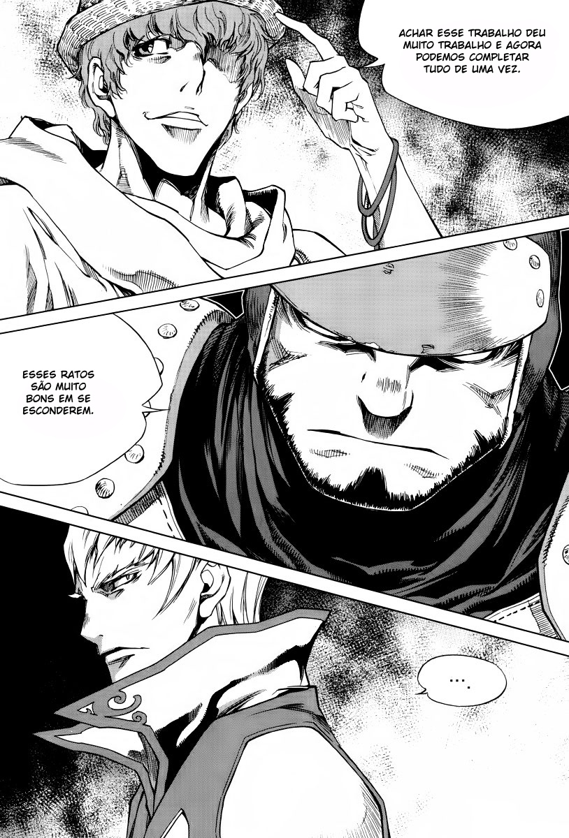 https://nine.mangadogs.com/br_manga/pic/46/302/6437339/DarkAirCapiacutetulo31_35_292.jpg Page 36