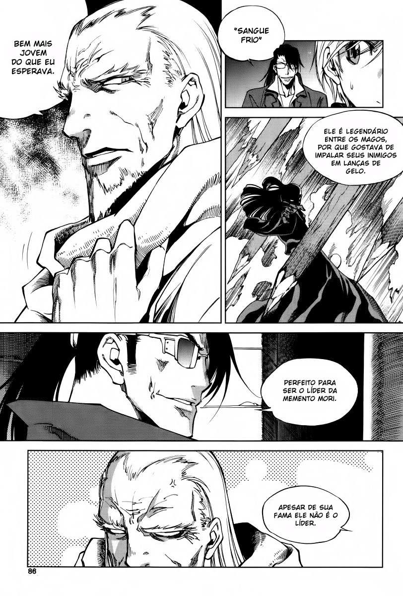 https://nine.mangadogs.com/br_manga/pic/46/302/6437339/DarkAirCapiacutetulo31_5_942.jpg Page 6