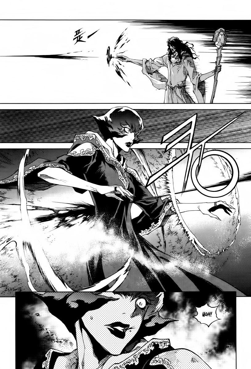 https://nine.mangadogs.com/br_manga/pic/46/302/6437340/DarkAirCapiacutetulo32_28_983.jpg Page 29