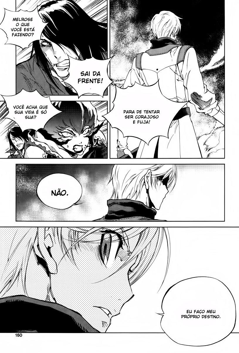 https://nine.mangadogs.com/br_manga/pic/46/302/6437340/DarkAirCapiacutetulo32_31_942.jpg Page 32