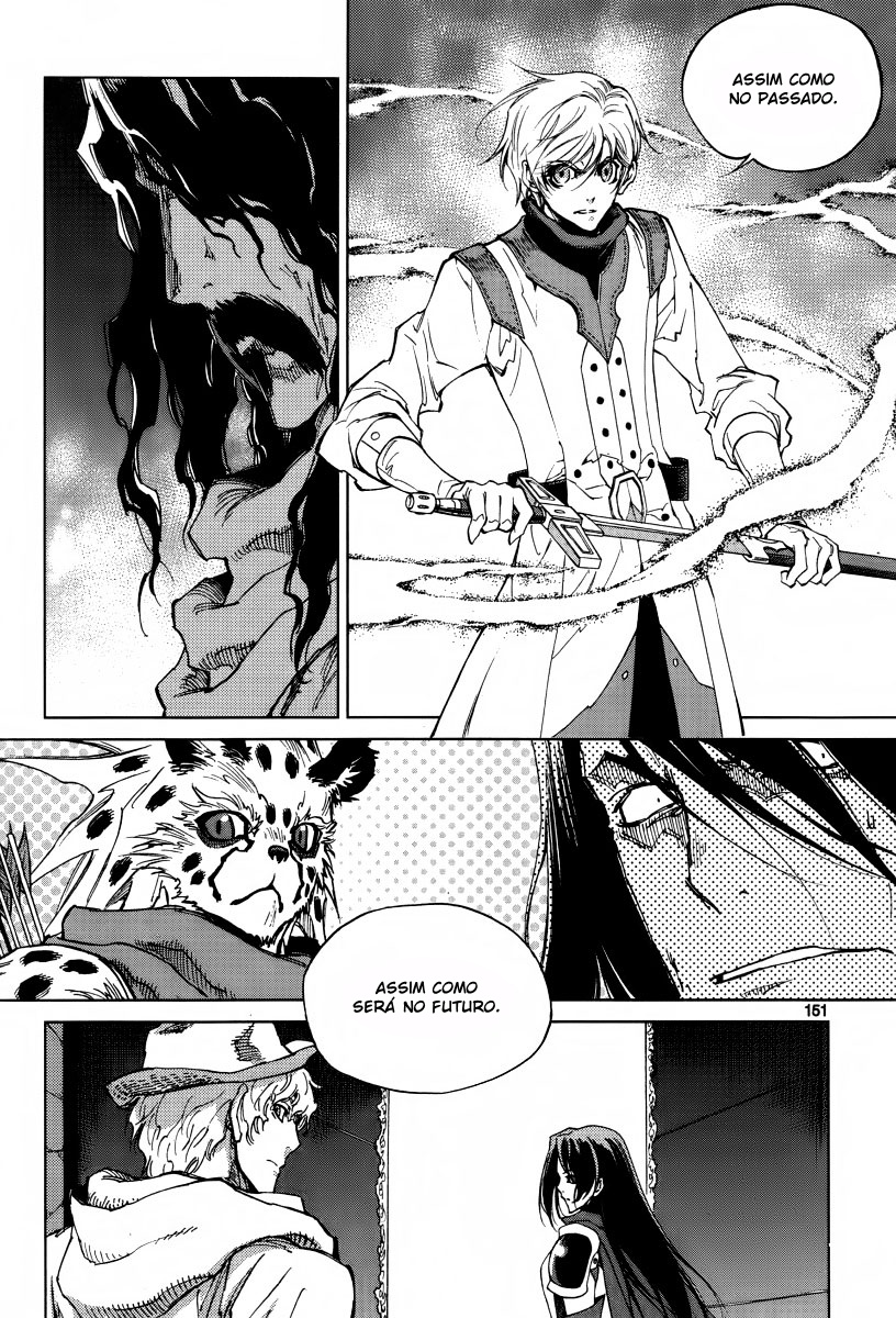 https://nine.mangadogs.com/br_manga/pic/46/302/6437340/DarkAirCapiacutetulo32_32_46.jpg Page 33