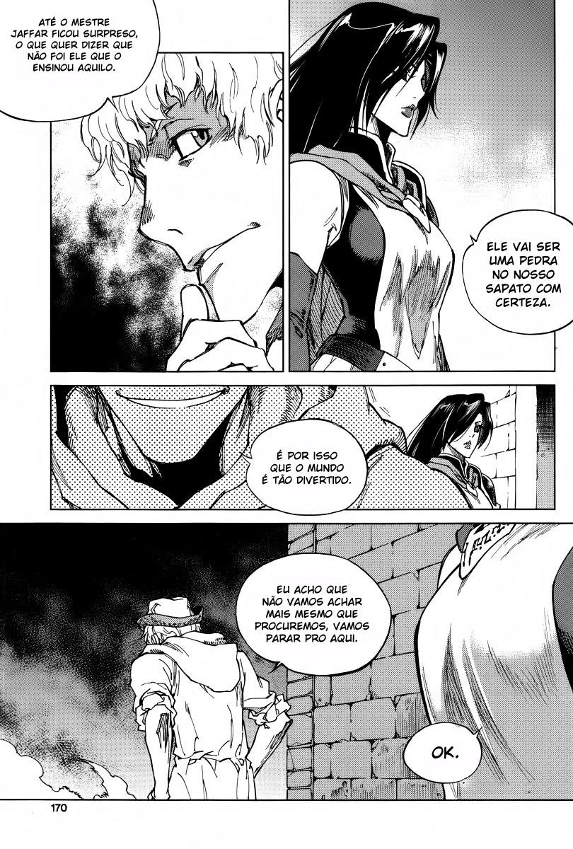 https://nine.mangadogs.com/br_manga/pic/46/302/6437340/DarkAirCapiacutetulo32_53_993.jpg Page 54