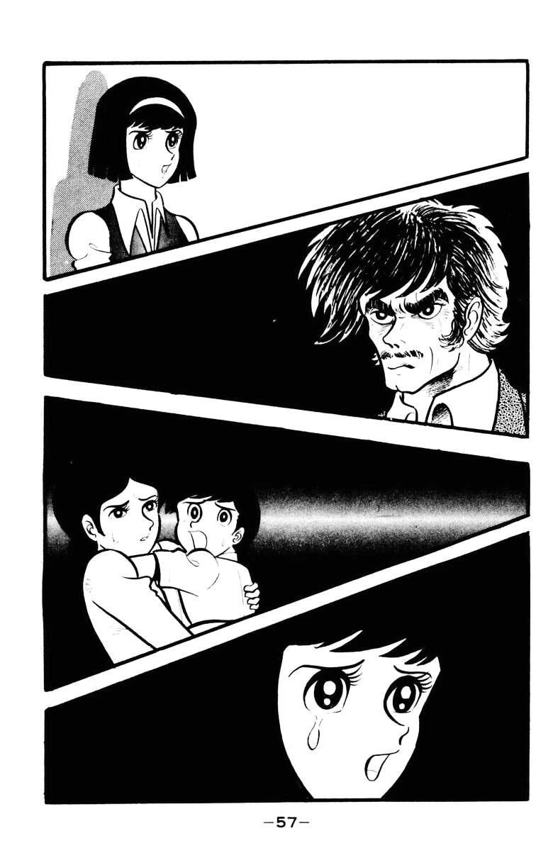 https://nine.mangadogs.com/br_manga/pic/46/3950/6439060/DevilmanCapiacutetulo21_0_319.png Page 1