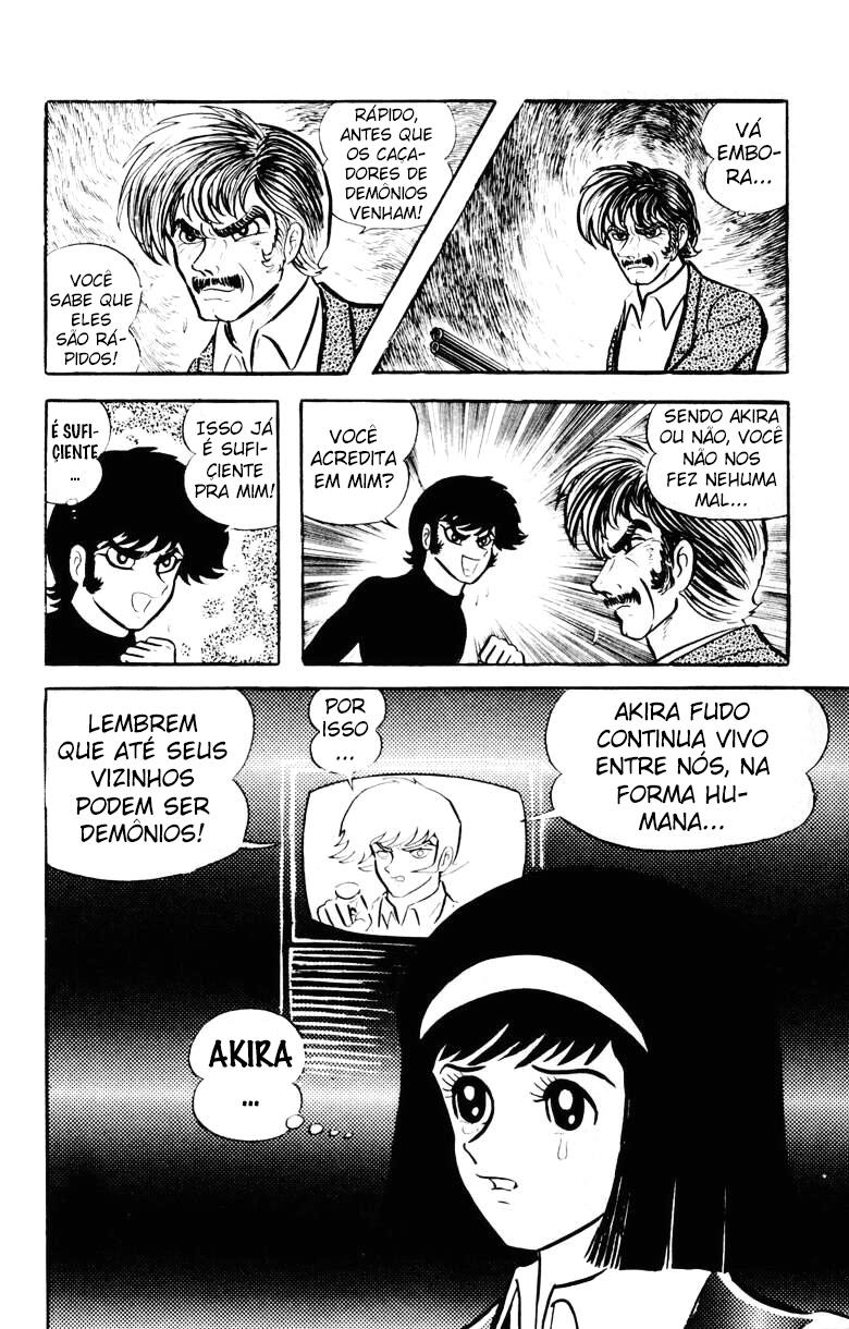 https://nine.mangadogs.com/br_manga/pic/46/3950/6439060/DevilmanCapiacutetulo21_1_640.jpg Page 2