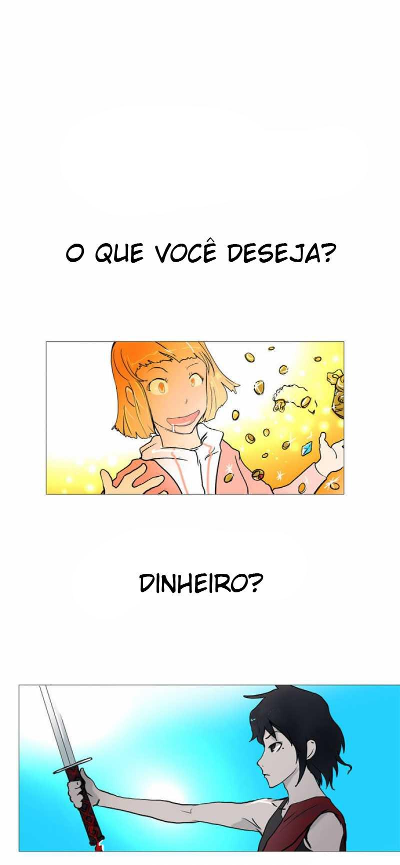https://nine.mangadogs.com/br_manga/pic/47/1327/220090/TowerofGod001951.jpg Page 1