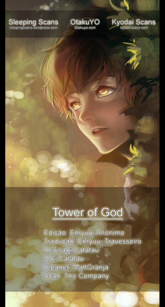 https://nine.mangadogs.com/br_manga/pic/47/1327/220167/TowerofGod078192.jpg Page 1