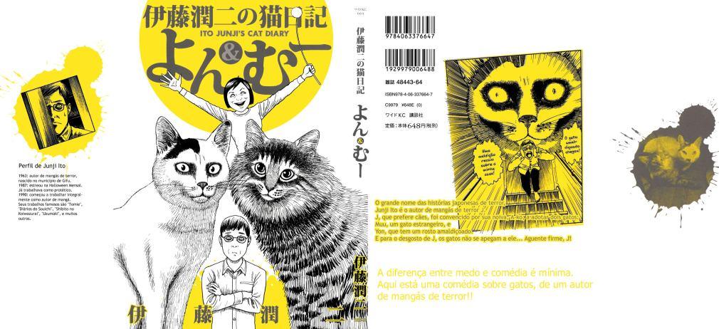 https://nine.mangadogs.com/br_manga/pic/48/240/194660/CatDiary001721.jpg Page 1