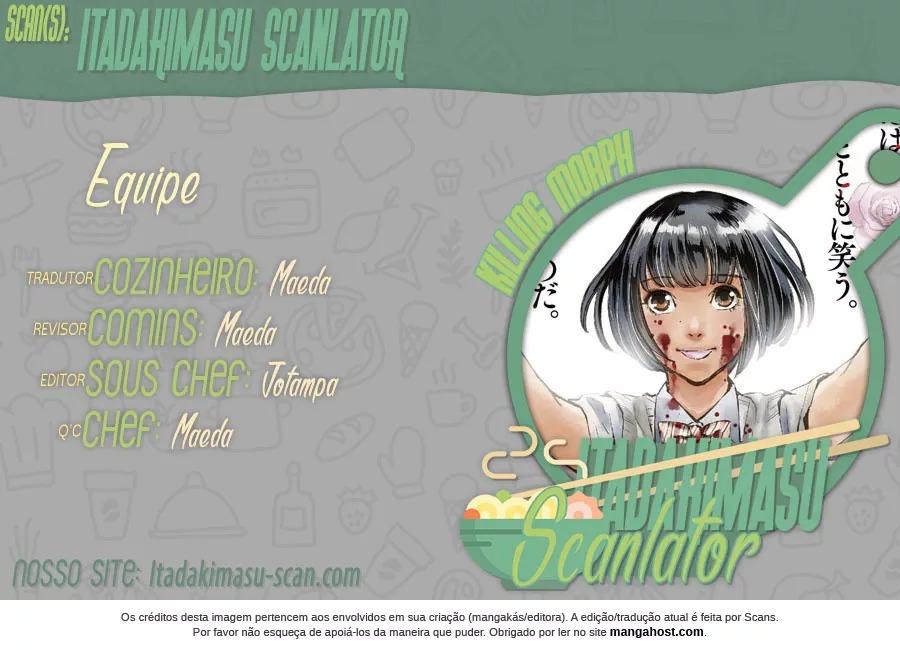 https://nine.mangadogs.com/br_manga/pic/48/6000/6486413/SatsurikuMorphCapiacutetul_0_915.jpg Page 1