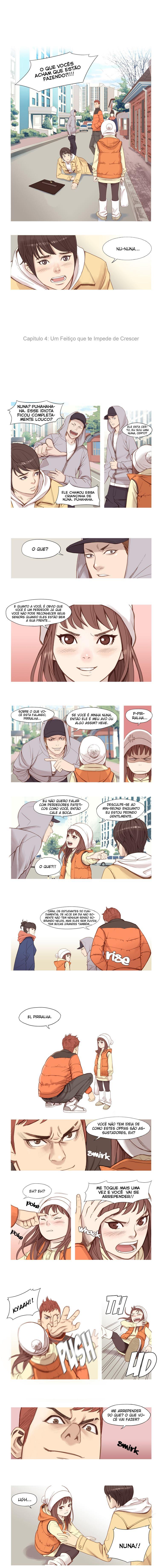 https://nine.mangadogs.com/br_manga/pic/49/1265/218714/TheFriendlyWinter004414.jpg Page 1