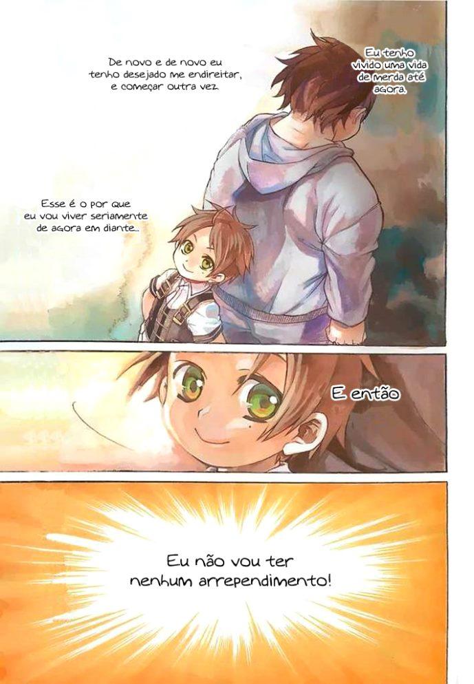 https://nine.mangadogs.com/br_manga/pic/49/1905/1243398/MushokuTenseiIsekaiIttaraH14.jpg Page 1