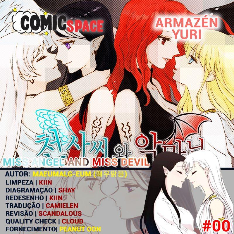 https://nine.mangadogs.com/br_manga/pic/49/2737/6396588/AngelsandDevils000877.jpg Page 1