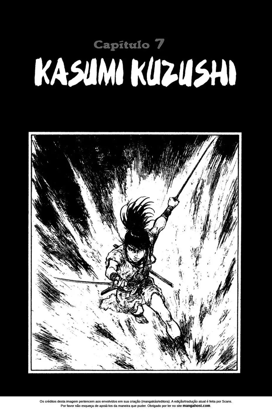 https://nine.mangadogs.com/br_manga/pic/49/5745/6481561/KamuiDenCapiacutetulo7_0_583.jpg Page 1