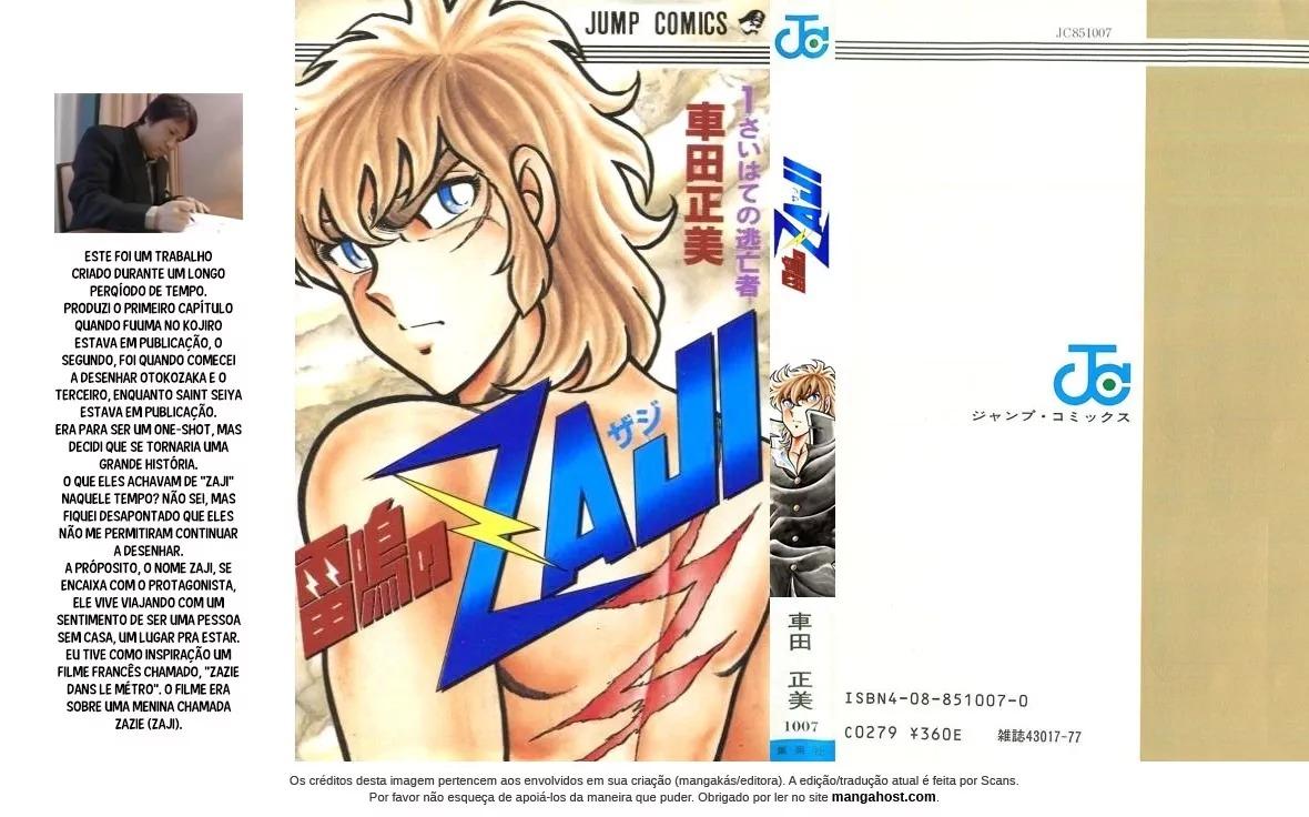 https://nine.mangadogs.com/br_manga/pic/49/6321/6492013/RaimeinoZajiCapiacutetulo1_0_513.jpg Page 1