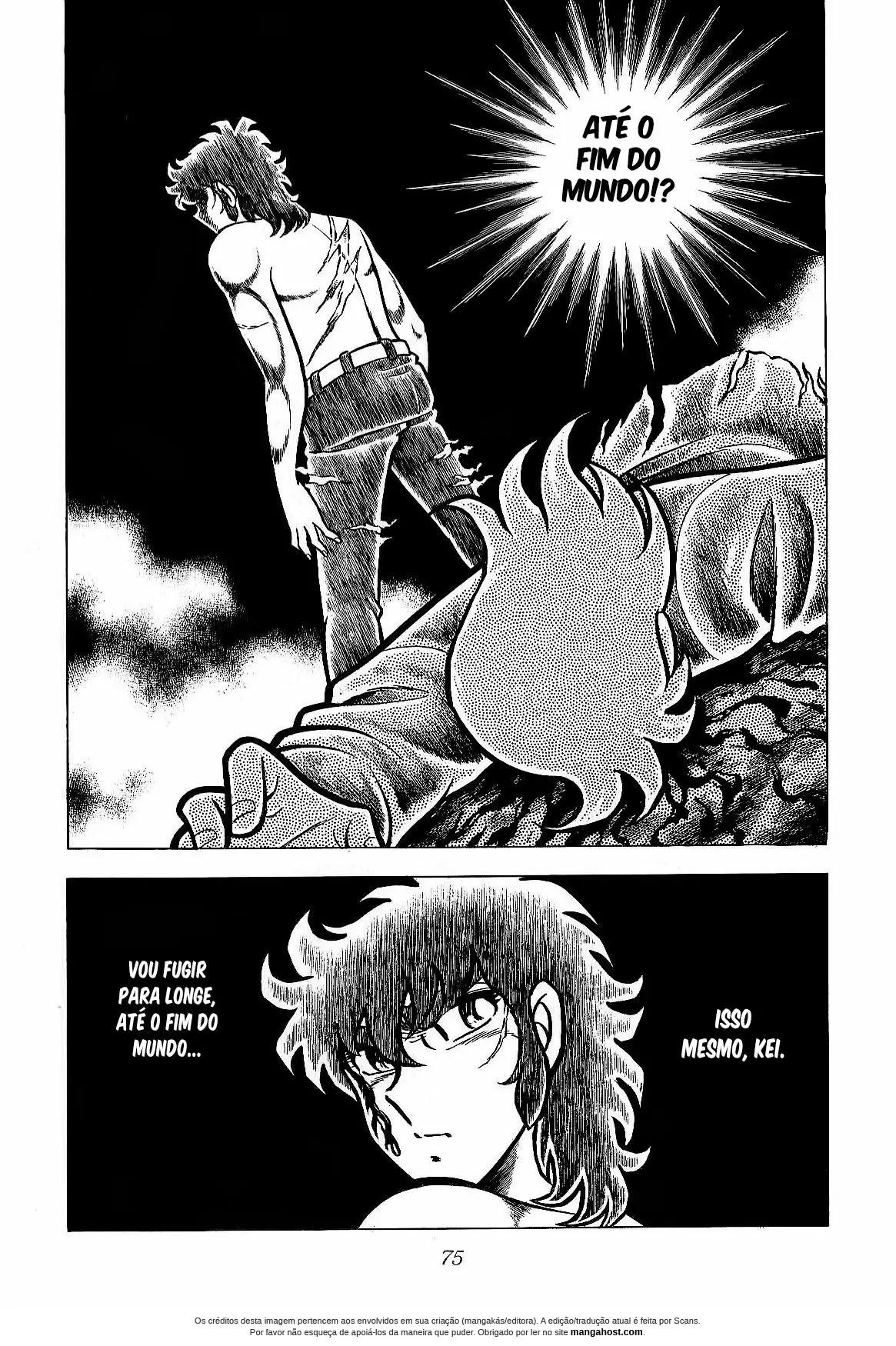 https://nine.mangadogs.com/br_manga/pic/49/6321/6492013/RaimeinoZajiCapiacutetulo1_68_782.jpg Page 69