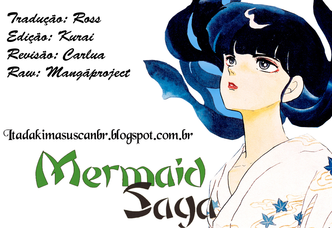 https://nine.mangadogs.com/br_manga/pic/49/6705/6502588/MermaidSagaCapiacutetulo1_0_548.jpg Page 1