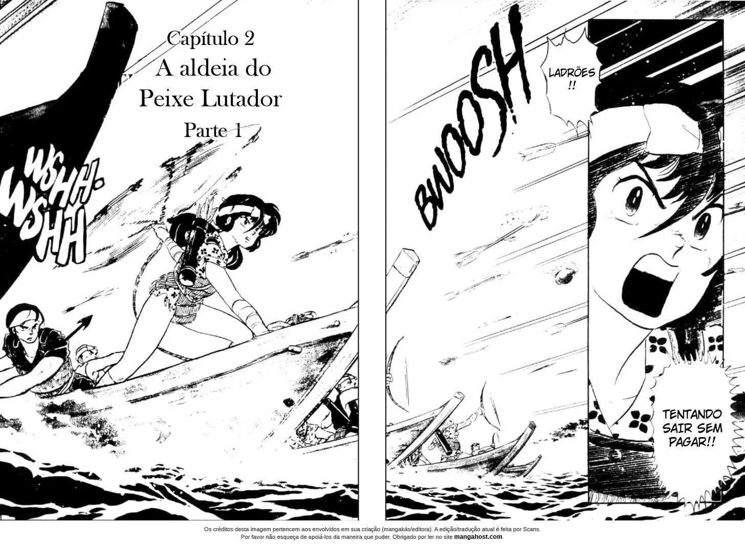 https://nine.mangadogs.com/br_manga/pic/49/6705/6502591/MermaidSagaCapiacutetulo3_1_365.jpg Page 2