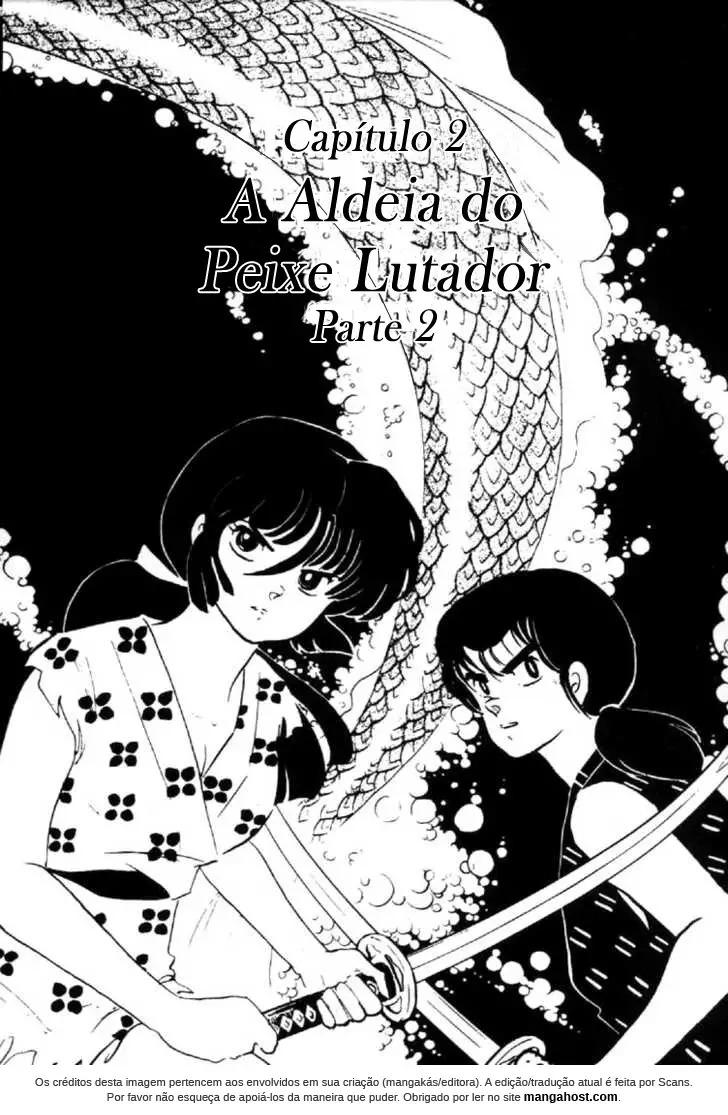 https://nine.mangadogs.com/br_manga/pic/49/6705/6502594/MermaidSagaCapiacutetulo4_0_203.jpg Page 1