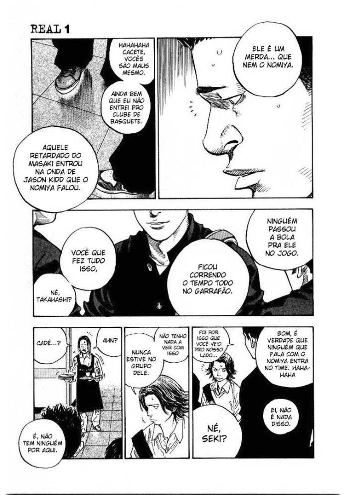 https://nine.mangadogs.com/br_manga/pic/5/1029/214625/Real002327.jpg Page 24