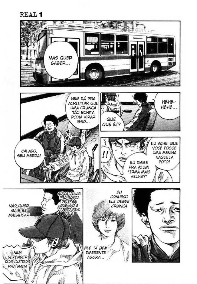 https://nine.mangadogs.com/br_manga/pic/5/1029/214625/Real002373.jpg Page 20