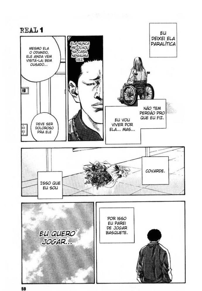 https://nine.mangadogs.com/br_manga/pic/5/1029/214625/Real002497.jpg Page 4