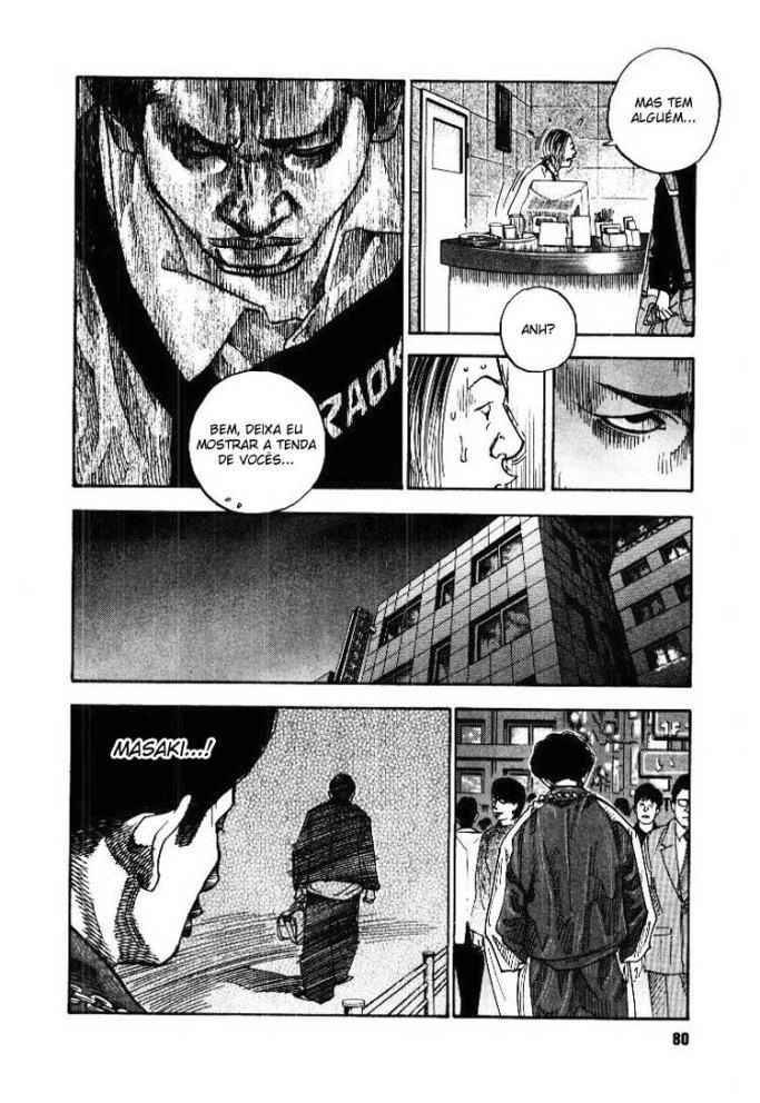 https://nine.mangadogs.com/br_manga/pic/5/1029/214625/Real002849.jpg Page 25