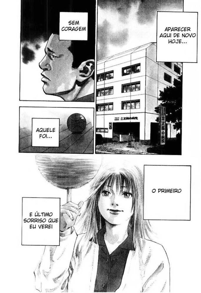 https://nine.mangadogs.com/br_manga/pic/5/1029/214625/Real002866.jpg Page 3