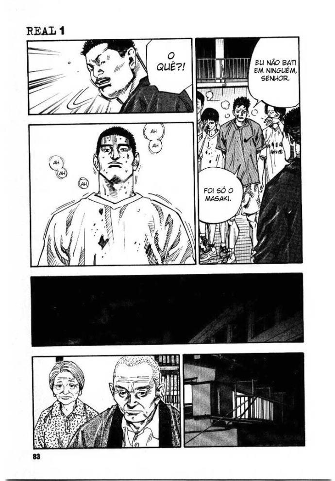 https://nine.mangadogs.com/br_manga/pic/5/1029/214625/Real002895.jpg Page 28