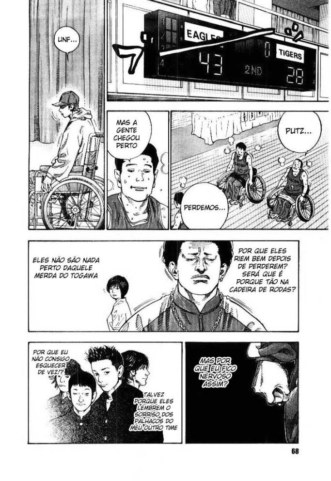 https://nine.mangadogs.com/br_manga/pic/5/1029/214625/Real002984.jpg Page 13