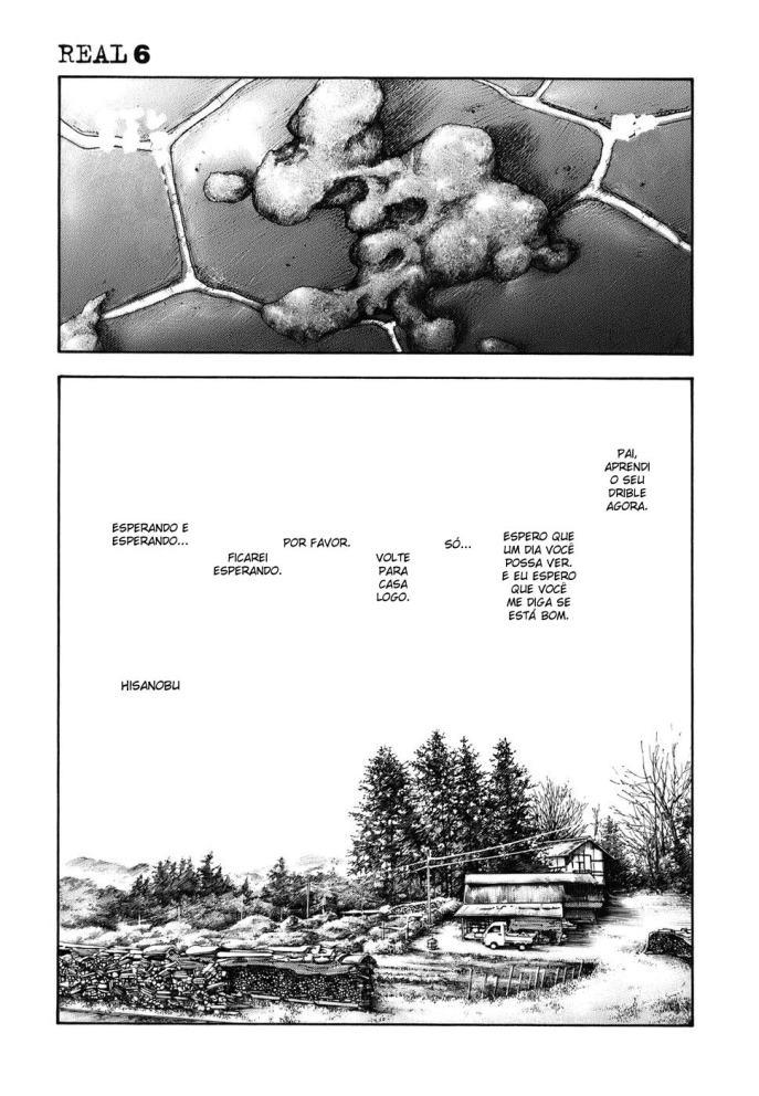https://nine.mangadogs.com/br_manga/pic/5/1029/214659/Real036168.jpg Page 33