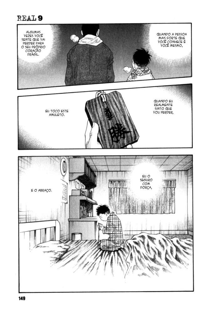 https://nine.mangadogs.com/br_manga/pic/5/1029/214676/Real053209.jpg Page 17