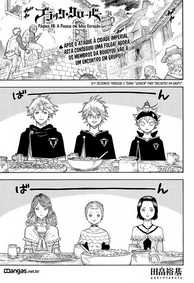 https://nine.mangadogs.com/br_manga/pic/5/1477/1227046/BlackClover038297.jpg Page 2