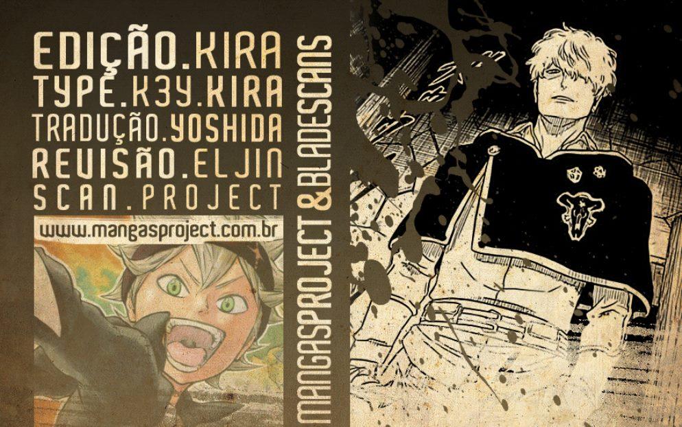 https://nine.mangadogs.com/br_manga/pic/5/1477/1227047/BlackClover039910.jpg Page 1
